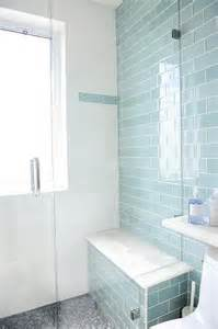 glass bathroom tiles ideas 12 beautiful walk in showers for maximum relaxation