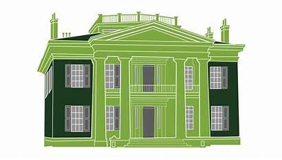 Neoclassical Plans Plan