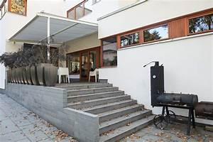 pergola markise dezent leicht und stabil adler wohndesign With markise balkon mit patent decor tapeten