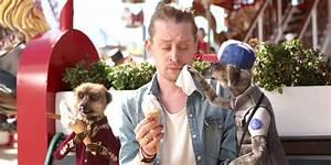Macaulay Culkin is the new star of Comparethemarket.com advert