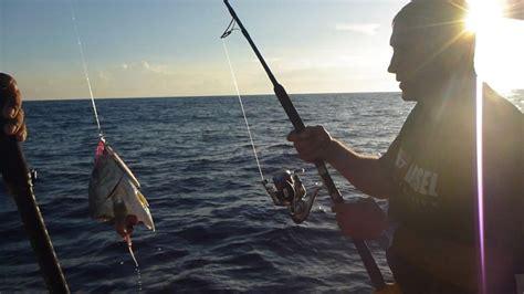Deep Sea Fishing Bermuda Party Boat by Sanur Bali Fishing Boat Trolling Coral Fishing Bottom