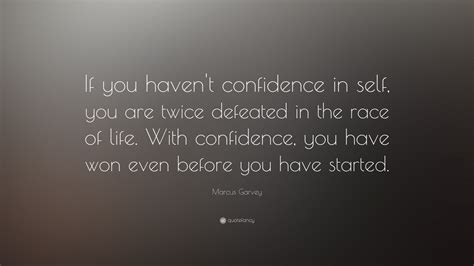 Confidence Quotes (50 Wallpapers)  Quotefancy. Encouragement Quotes To My Husband. Training Day Quotes Life's Trip. Quotes About Love Not Hurting. Music Quotes J Cole. Girl Quotes By Marilyn Monroe. Love Quotes Lord Of The Rings. Motivational Quotes Swimming. Sister Quotes Younger