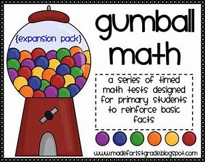1000+ images about bubble gum day on Pinterest   Gumball ...