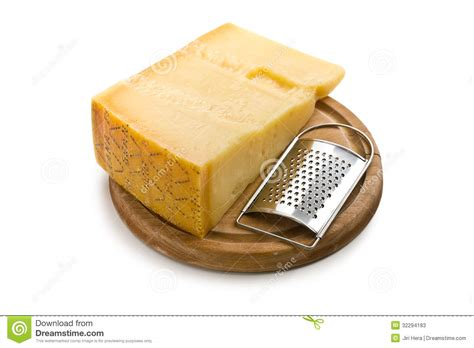 fromage a pate dure fromage 224 p 226 te dure italien photos stock image 32294183