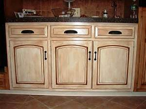 Luxury unfinished kitchen cabinets cheap greenvirals style for Kitchen cabinets lowes with cheap art wall decor