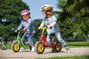 Bell Fahrradhelm Kinder : kinderfahrradhelme im test deutsche verkehrswacht ~ Jslefanu.com Haus und Dekorationen