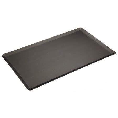 baking sheet stick non duty heavy masterclass gn 53cm 33cm 5mm russums trays