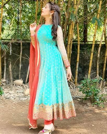 Wahab Dresses Hina Hiba Nawab Bandhani Sun