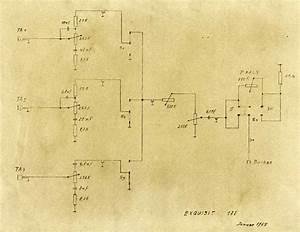 Hofner 177  U0026quot Exquisit U0026quot  Solid Guitar Schematic Diagram