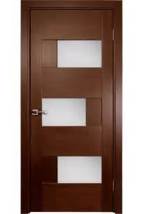 farmhouse style house best 20 modern exterior doors ideas on modern front door modern entry door and