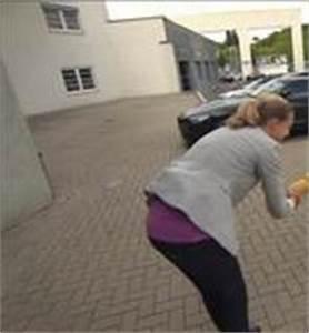 Eva Zuhause Im Glück : eva brenner bilder 200 ~ Lizthompson.info Haus und Dekorationen