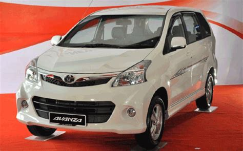 Toyota Avanza Picture by 2014 Toyota Avanza 2wd Wallpapers 2017 2018 Cars Pictures