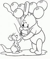 Coloring Friends Pages Pooh Friend Winnie Disney Print Anime Piglet Poo Para Printable Friendship Roo Colorear Getcolorings Guini Key Popular sketch template