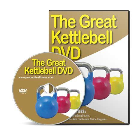kettlebell dvd lg