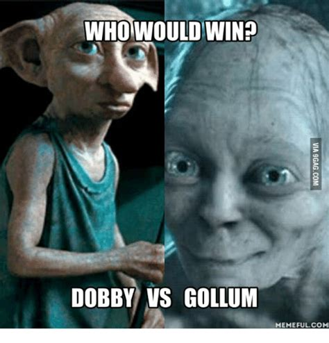 Smeagol Memes - funny gollum memes of 2017 on sizzle scared me