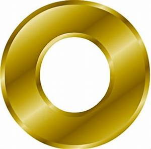 Free gold letter o clipart free clipart graphics images for Gold letter o