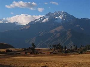 Guest Blog – Beautiful Bolivia :: Hella Delicious