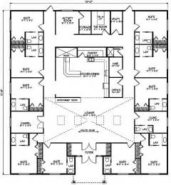 home house plans care home gt nelson homes floor plans search results