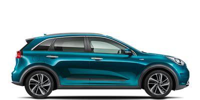 kia niro versions listing des prix 2019 et configurateur auto kia