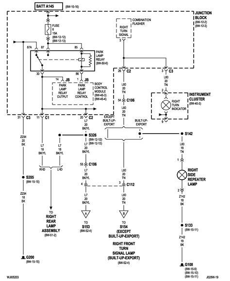 bully remote start wiring diagram bully free wiring