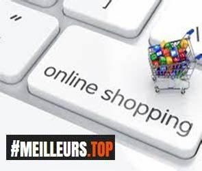 top 5 sites de vente et achat en ligne pour acheter sur With vente canapé en ligne