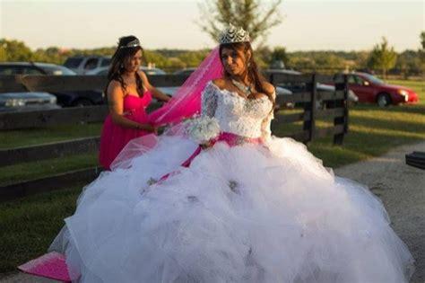 My Big Fat American Gypsy Wedding Recap 2/26/15