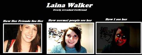 Laina Walker Meme - laina walker meme by mody zone memedroid