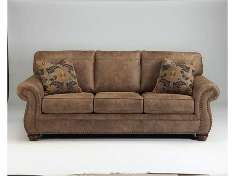 Signature Design By Living Room Sofa 3190138