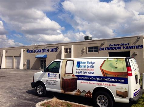 Home Design Center Miami by Home Design Outlet Center Miami Kitchen Bath Miami