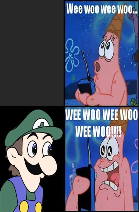 Weegee Meme - image 443929 weegee know your meme