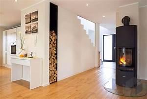 Holzlagerung Im Haus : 116 best wohnzimmer ideen inspirationen f r die wohnstube und wohnbereich images on pinterest ~ Markanthonyermac.com Haus und Dekorationen