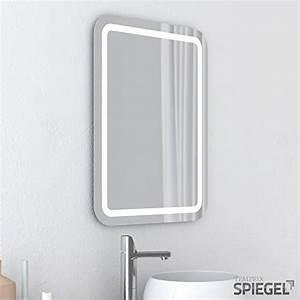 Spiegel 30 X 60 : gro er badezimmerspiegel f rs bad ~ Bigdaddyawards.com Haus und Dekorationen