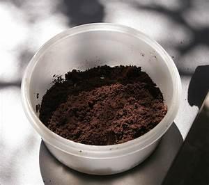 Kaffeesatz Im Garten : freudengarten kaffeesatz im garten als d nger verwenden ~ Whattoseeinmadrid.com Haus und Dekorationen