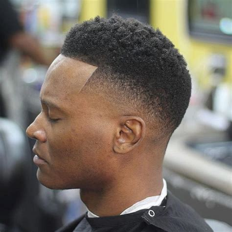 Haircuts Near Me For Men