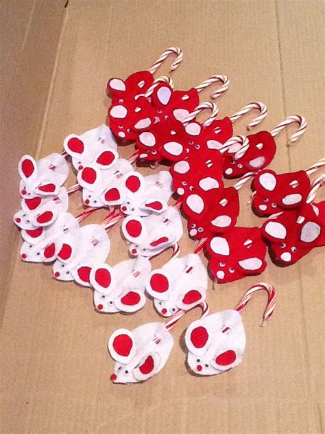 christmas craft fair ideas to make find craft ideas