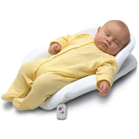 25+ Best Ideas About Baby Sleep Positioner On Pinterest