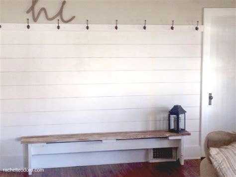 Pictures Of Shiplap by Faux Shiplap Diy Sharpie Shiplap And Painted Shiplap