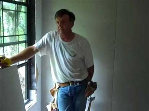 soundproofing  bedroom  family room wall youtube