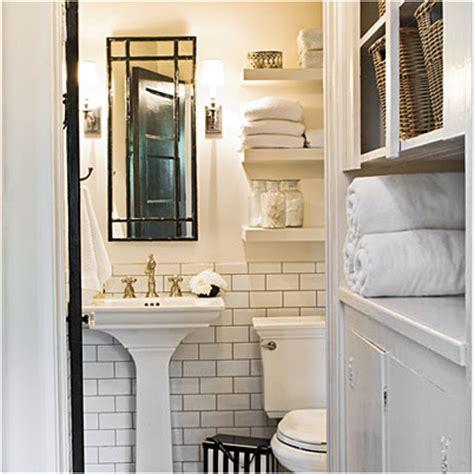 cottage bathrooms ideas cottage style bathroom design ideas home decorating ideas