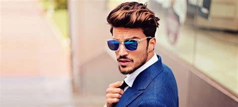 50 Stunning Pompadour Haircuts For Men