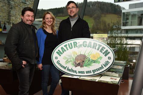 Wohnung Mit Garten Amstetten by Neues B 252 Ro F 252 R Natur Im Garten Im Mostviertel Amstetten