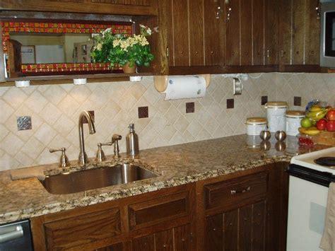 backsplash photos kitchen kitchen tile ideas tiles backsplash ideas tiles