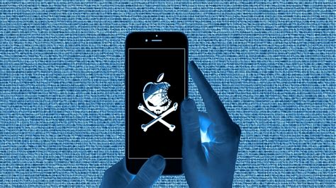 Hackers Can Track Your Iphone Whatever Security Measures You Take Iphone Ios Wiki History Update 6 Camera App Missing Model Numbers Showbox For Sales S Com.tdo.showbox