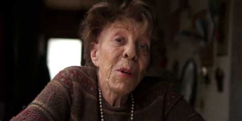 Violeta rosa ester vidaurre heiremans (born 12 september 1928), better known as violeta vidaurre, is a chilean actress with a long television and theater career, with more than 120 characters played since her debut. Destacada actriz nacional se encuentra hospitalizada - Tecache.cl