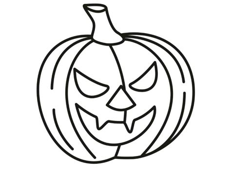 Goomba Coloring Page At Getcolorings.com