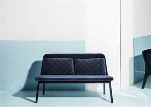LEAN Armchairs From Mbel Copenhagen Architonic