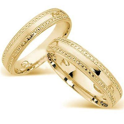 5 most expensive wedding rings you can buy on konga