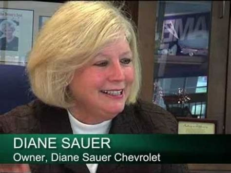 Diane Sauer Chevrolet by 4 4 11 Regional Chamber Report Feat Diane Sauer Chevrolet