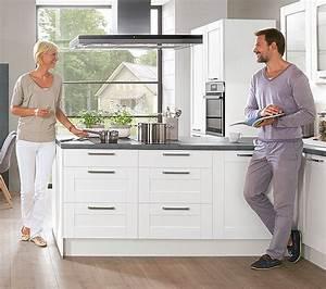 Schranktüren Einzeln Kaufen : kchenteile einzeln kaufen perfect caran duache neocolor i ~ Michelbontemps.com Haus und Dekorationen