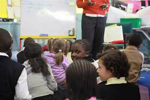 French Dual Language In New York Elementary Schools ...